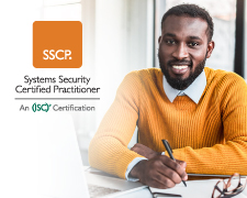 SSCP Webcast Series