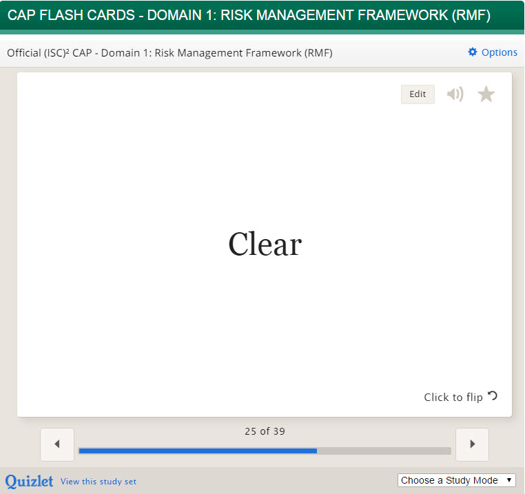 cap_flashcards