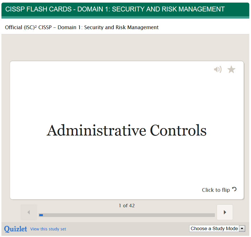 cissp_flashcards