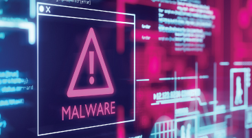 Techniques for Malware Analysis