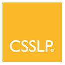 CSSIP Logo