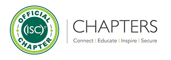 Chapter Program Logo