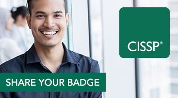 digital badge from Acclaim
