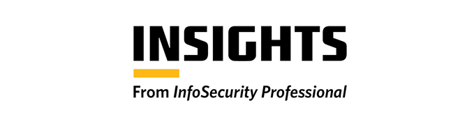 InfoSecurity Insights Banner