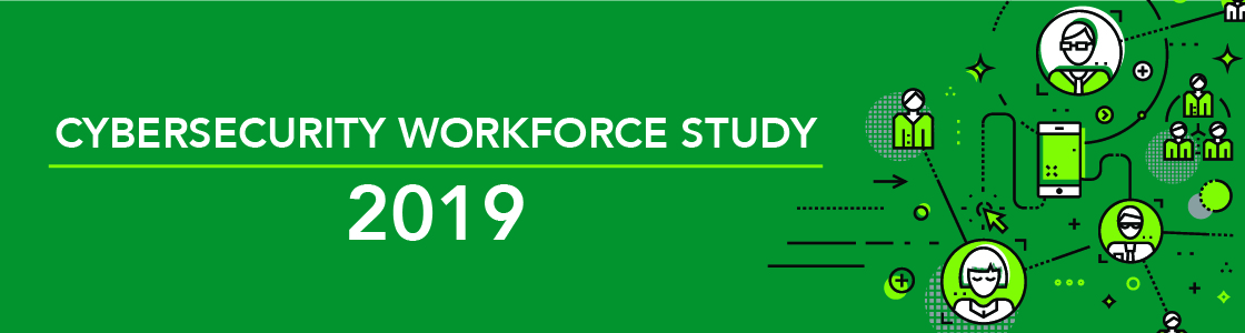 2019 Cybersecurity Workforce Study