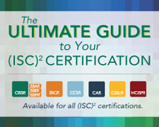 Ultimate Guides for Certifications