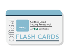 ccsp flashcards