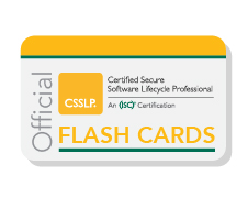 csslp_flashcards