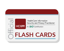 hcispp_flashcards
