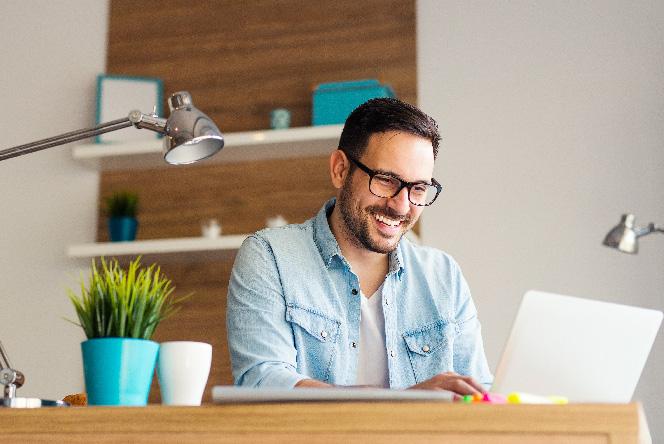 Online Instructor Led