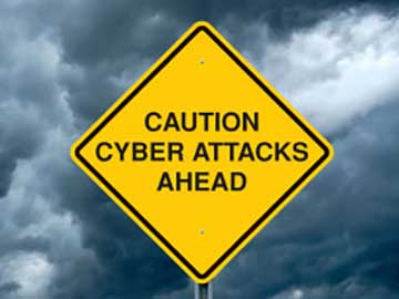 cyber risk not just for the professionals