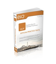 SSCP Practice Tests