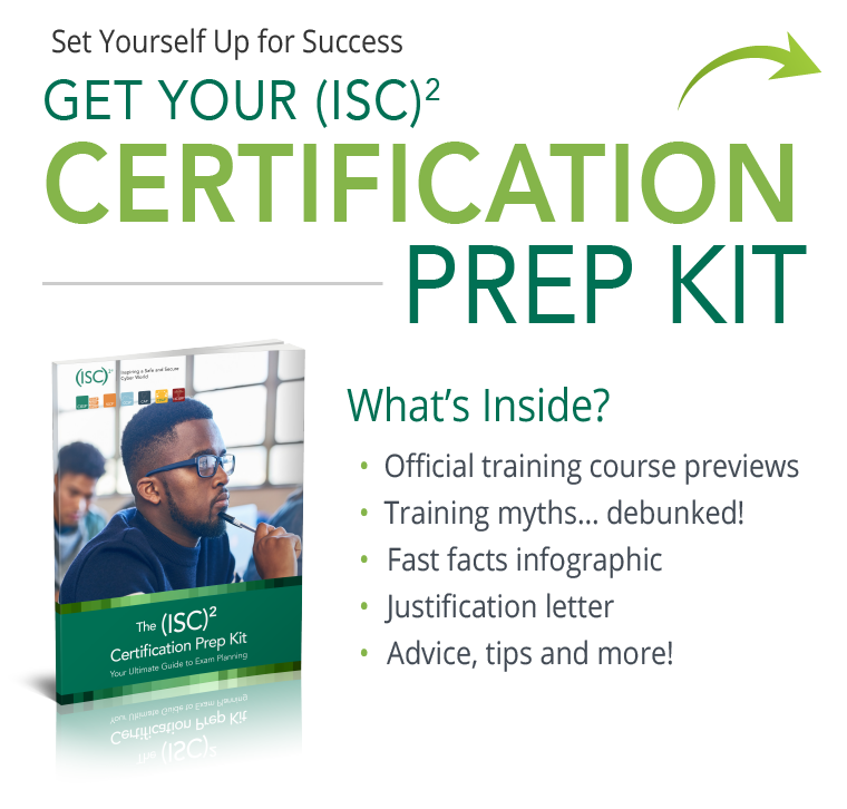 cert prep kit main