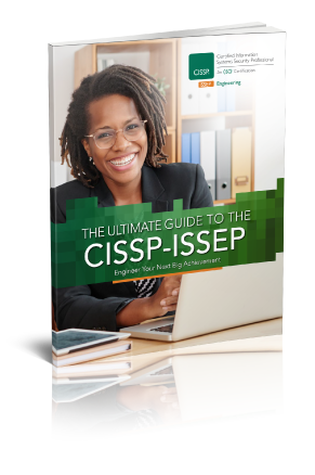 Ultimate Guide to the CISSP-ISSEP