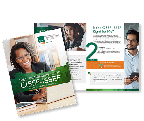 CISSP-ISSMP Ultimate Guide