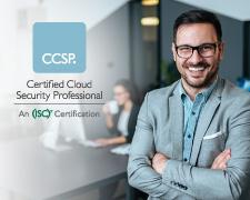 CCSP Webcast Series