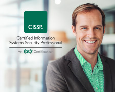 CISSP Webcast Series
