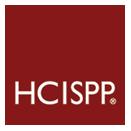 HCISPP LOGO