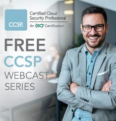 CCSP White Paper B2C