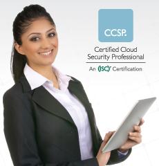 CCSP eBook Guide