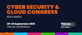 AISA CyberCon Connect 2021
