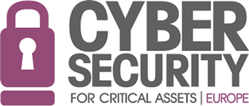 Cyber Security for Critical Assets Europe