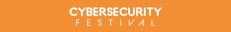 Cybersecurity Festival