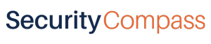 Security Compass Logo