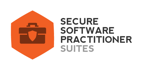 Secure Software Practitioner Suites Logo
